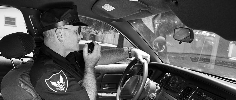 Public Safety Dispatch Software
