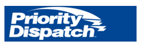 Priority Dispatch