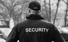 Public Safety Software for Campus Security