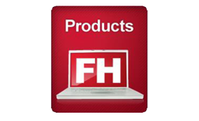 Products FH